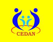 Cedan kindergarten